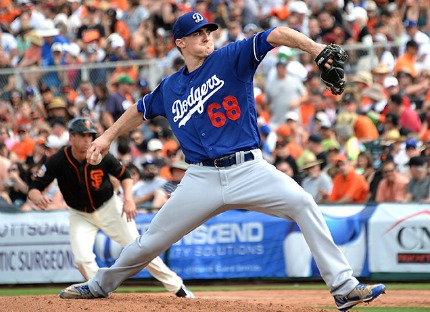 3-5-16-Ross-Stripling-Jon-SooHoo