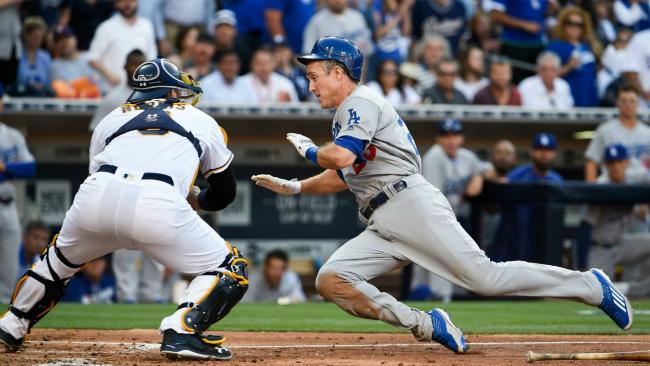 040516-MLB-ChaseUtley-PI.vresize.1200.675.high.64