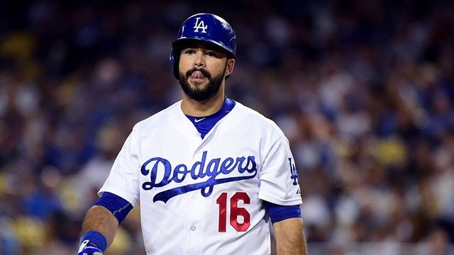 Andre-Ethier--Los-Angeles-Dodgers-jpg
