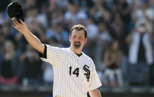 chicago_white_sox_paul_konerko_number_retired