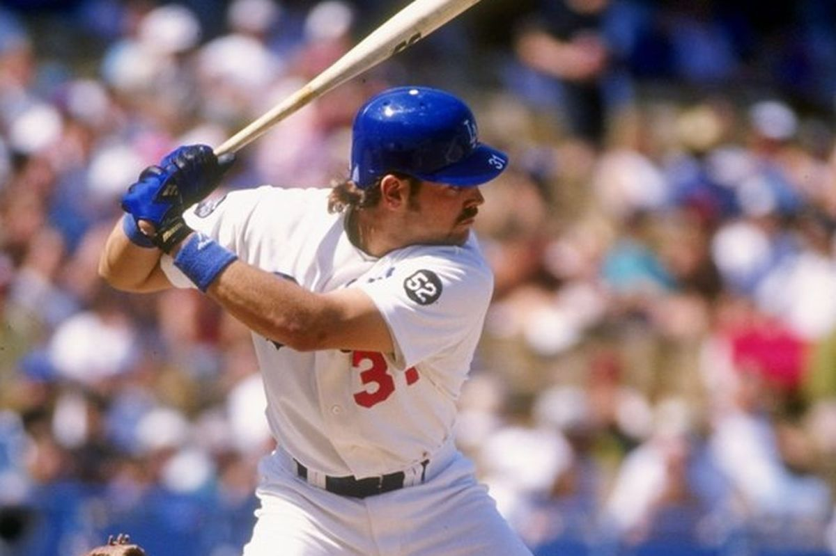 Mike-piazza-1993-0