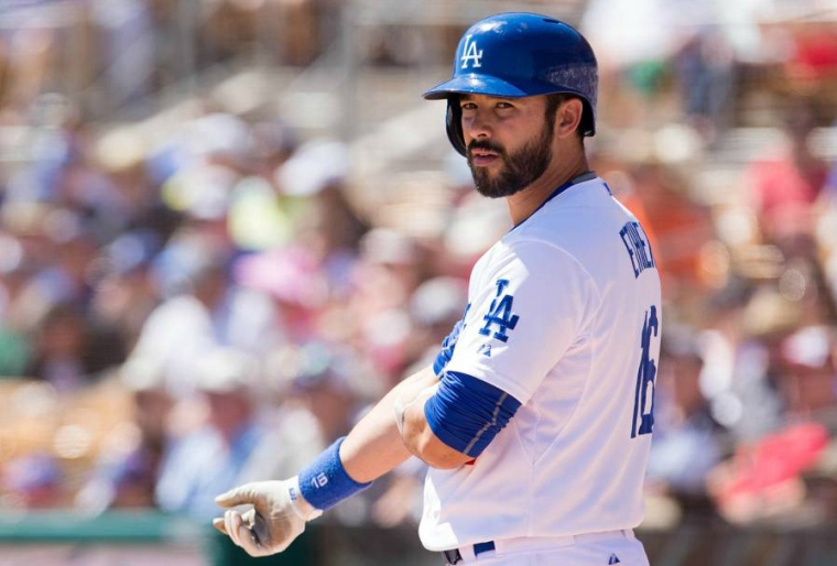 andre-ethier8