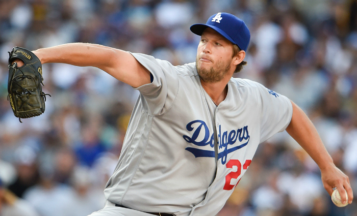 clayton_kershaw