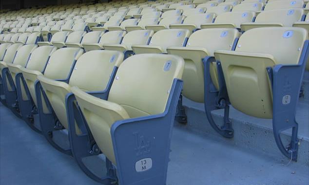 dodger-stadium-215