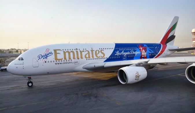 emirates-la-dodgers-two