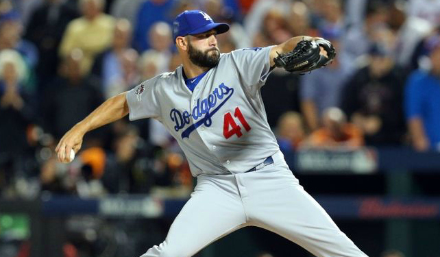 chris-hatcher-mlb-nlds-los-angeles-dodgers-new-york-mets-850x560