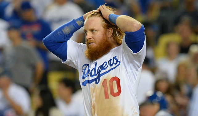 justin-turner-mlb-nlds-new-york-mets-los-angeles-dodgers