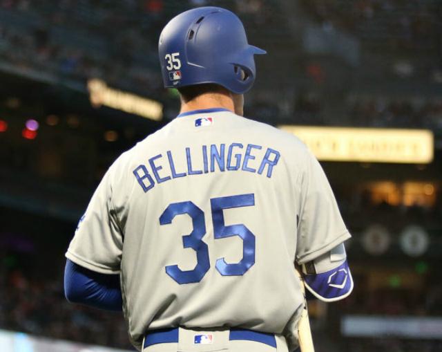 Cody-Bellinger