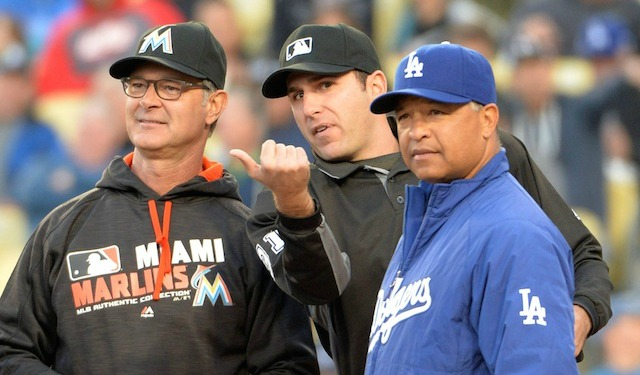 Don-Mattingly-Dave-Roberts