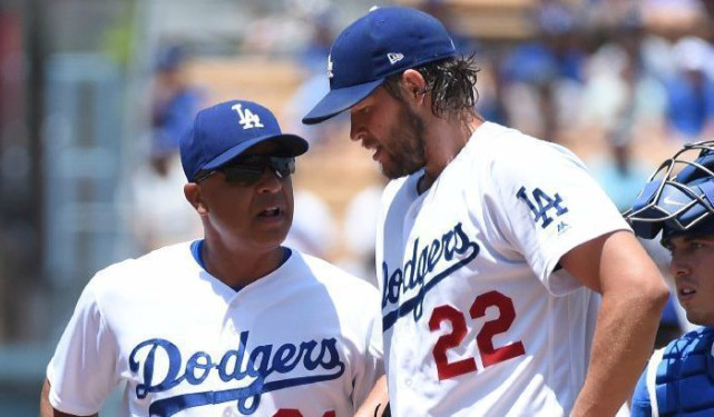 La-sp-dodgers-kershaw-plaschke-20170724