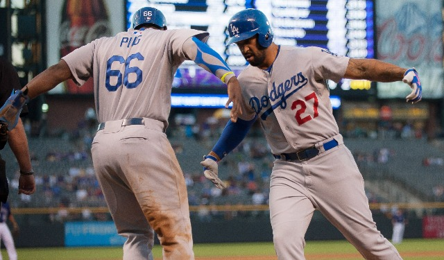 yasiel-puig-and-matt-kemp (1)