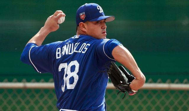 Banuelos1