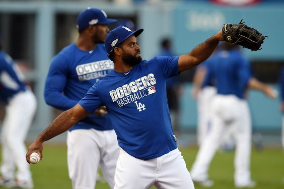 Andrew-Toles-playing-catch