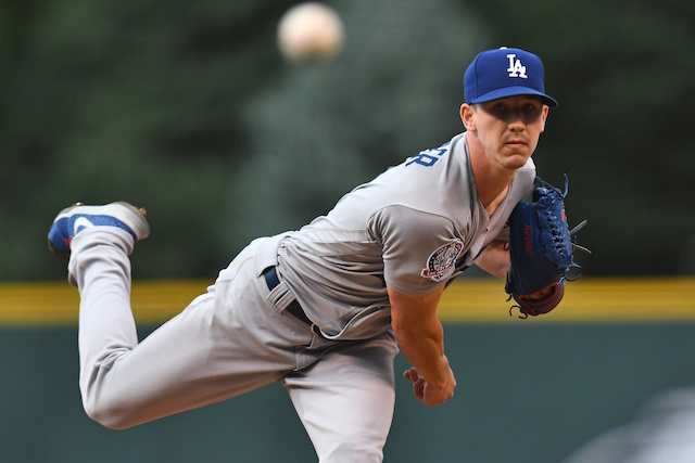 Walker-Buehler3
