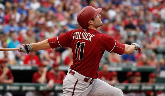 aj-pollock