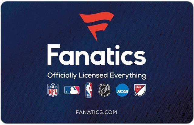 fanatics (1)