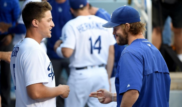 seager_kershaw