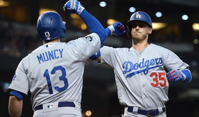 cody-bellinger-max-muncy
