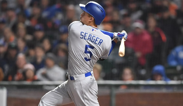 seager2