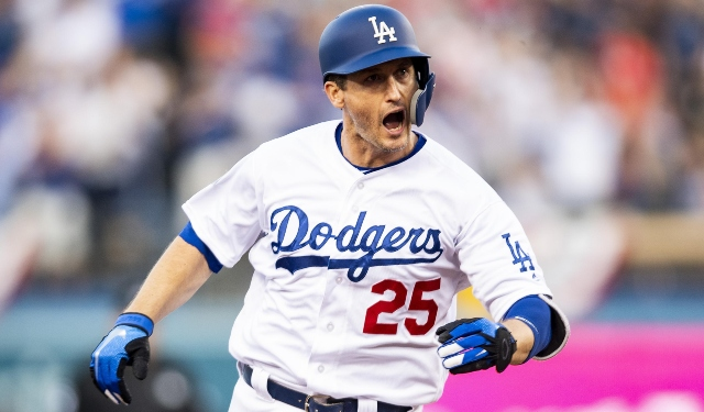 freese2