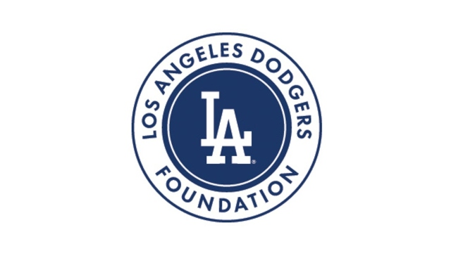 Los-Angeles-Dodgers-Foundation