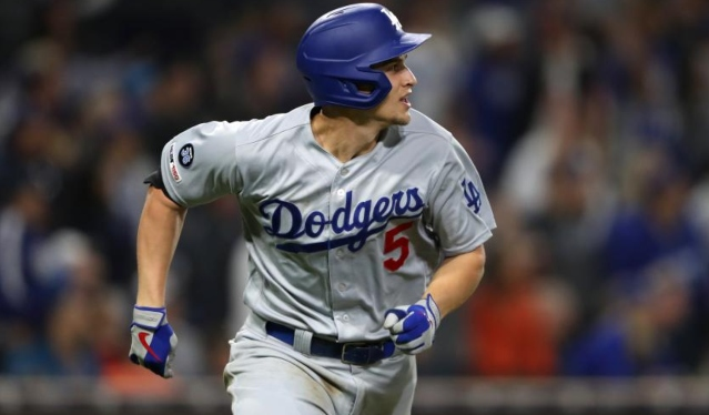 seager3