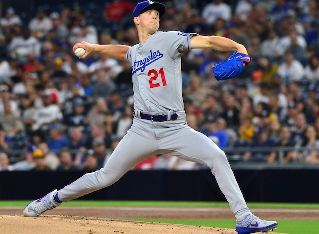 walker-buehler-6