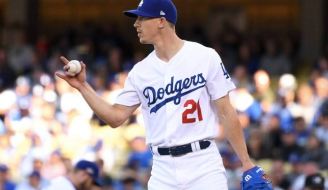 walker-buehler-dodgers